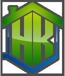 HÜKO Bautenschutz